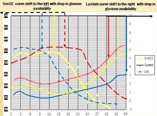 NIRS  and  lactate curve.jpg