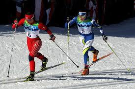 ski 5.jpg