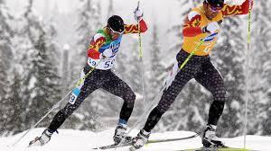 ski 6.jpg