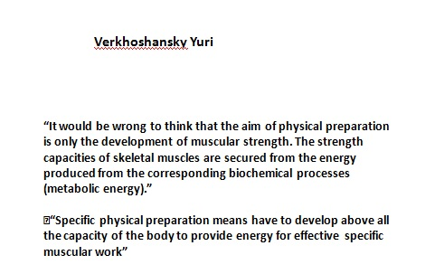 all about energy 1 vershonjansky.jpg