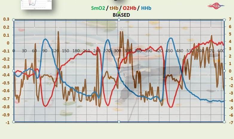 clim A O2Hb.jpg