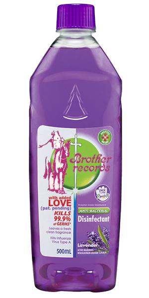 lavender bb.jpg