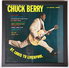 Chuck Berry St. Louis to Liverpool.png