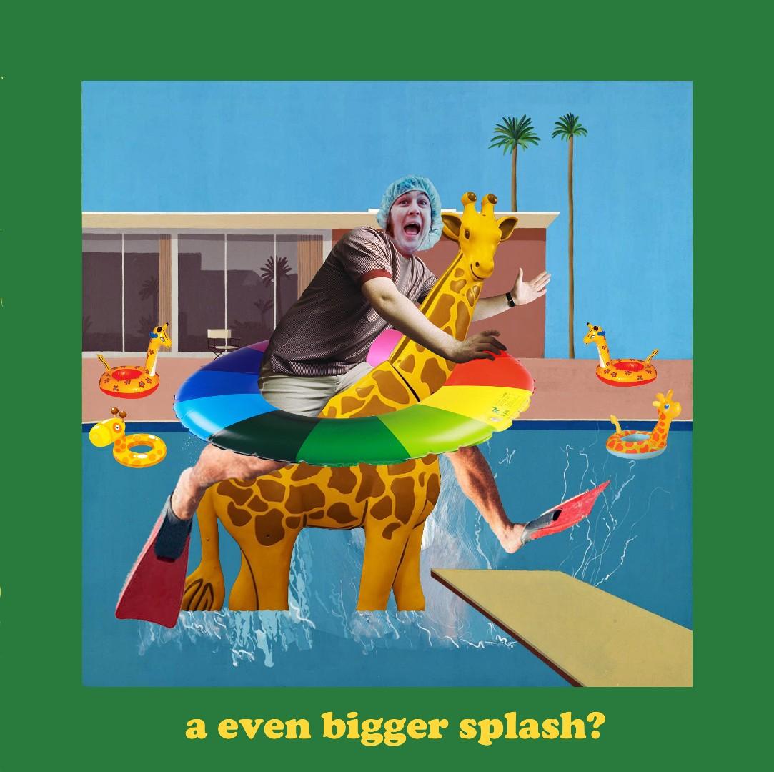 bw giraffe.jpg
