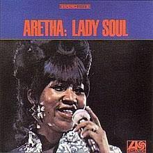 Lady Soul - Aretha Franklin.png
