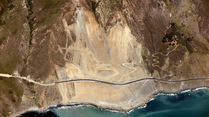 SJM-L-Highway1-0718.jpg