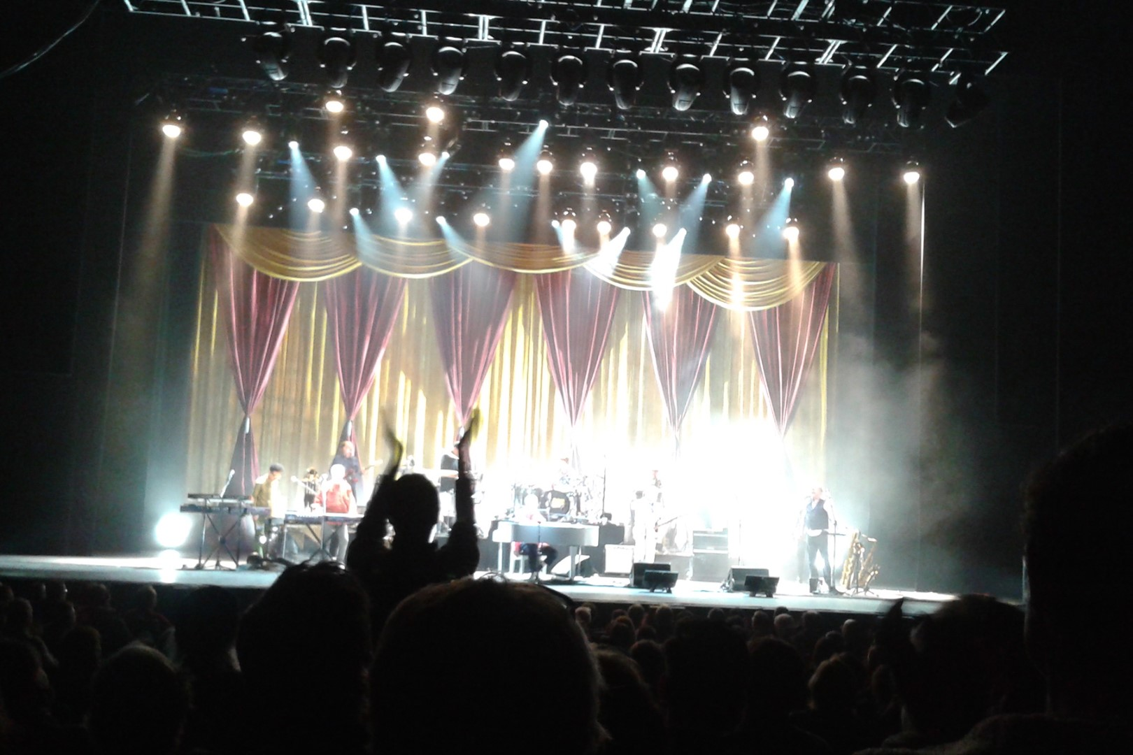 Brian concert_1.jpg