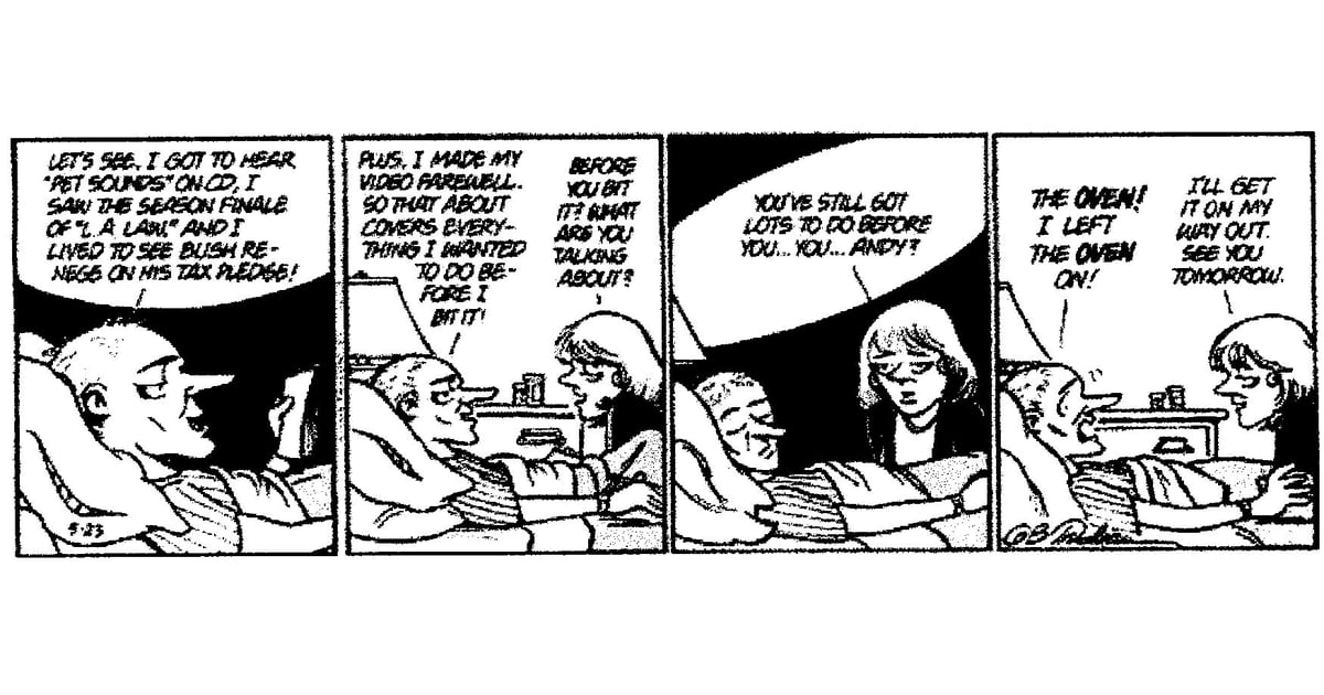 Andy-Lippincott-DoonesburyGarry-Trudeau-Doonesbury-became (1).jpg