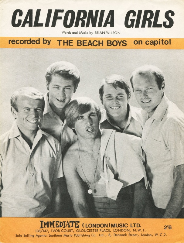the-beach-boys-california-girls-1965-30.jpg