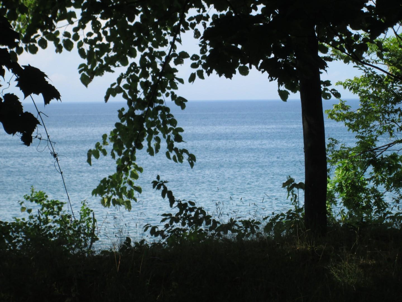 August Lake Photos 448.jpg