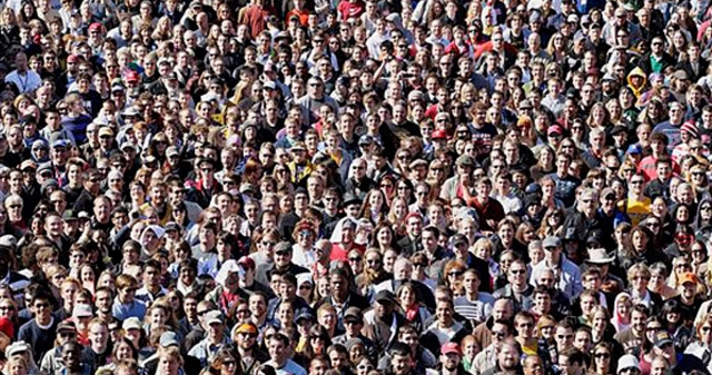 2nd-cropped-crowds-of-people (640x337).jpg