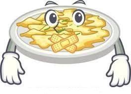 scrambled eggs 1.jpg