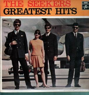 The_Seekers'_Greatest_Hits_(1968).jpg