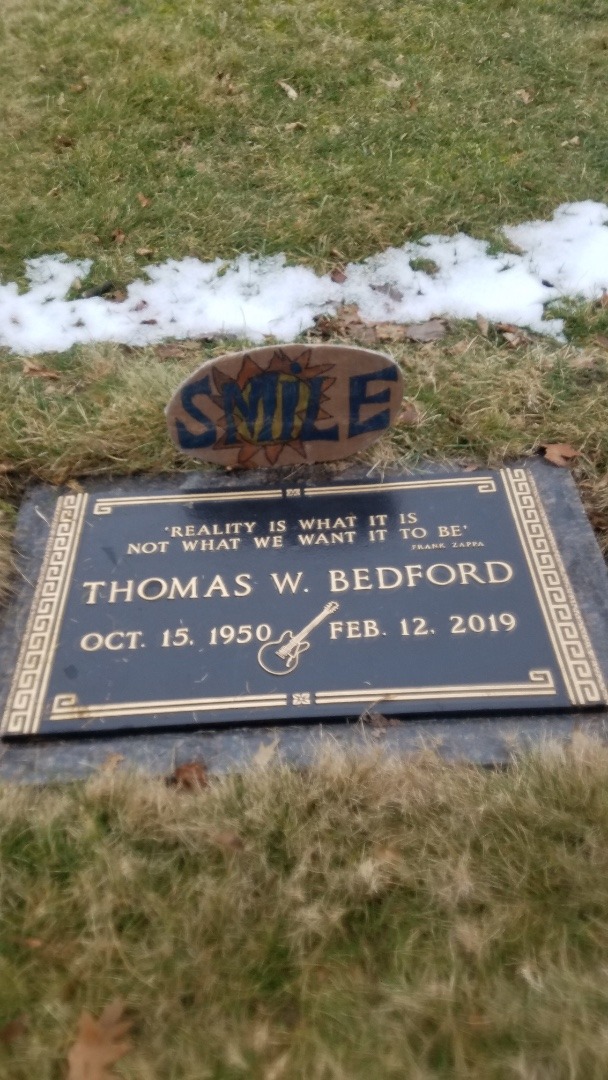 t Bedford grave (1).jpg