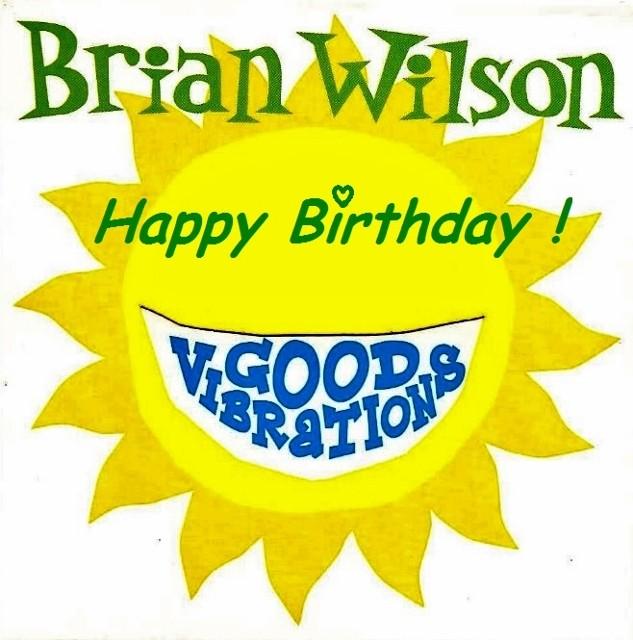 Happy Birthday (633x640).jpg