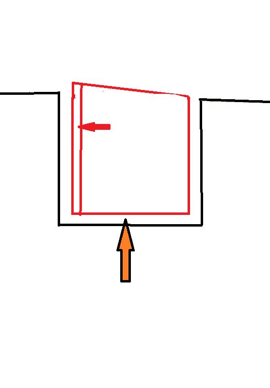 BASIC WALAPINI.png