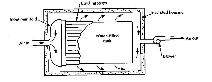 Cowling strips + tank.jpg