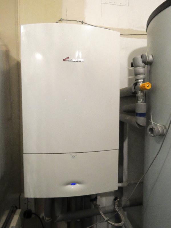 boiler resized.jpg