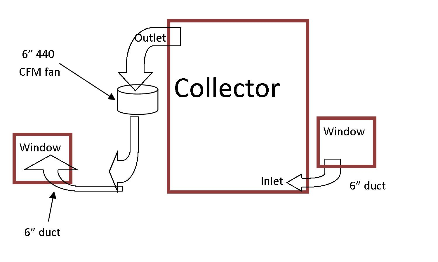 Airflow diagram.jpg