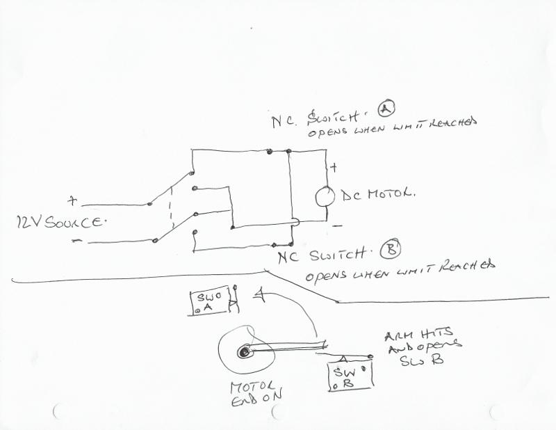 SCAN0210_800w.JPG