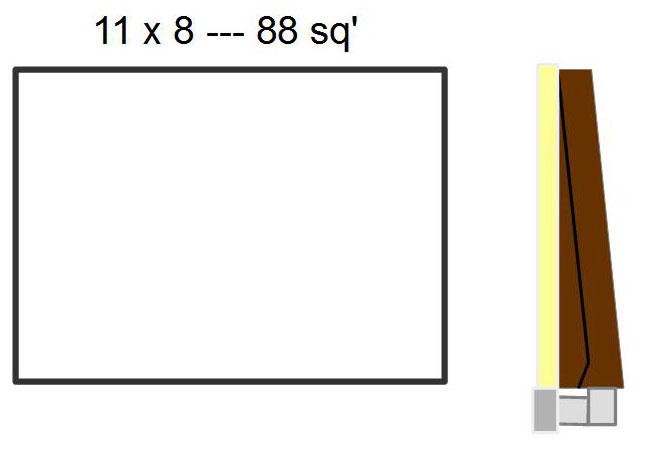88-panel.jpg