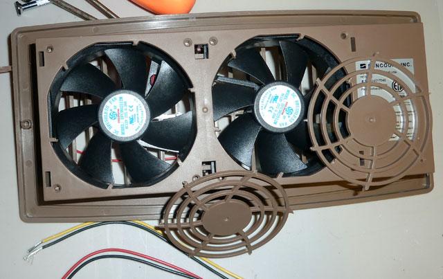 fan1-640.jpg