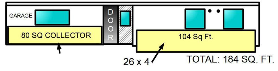 OPTION-3.jpg