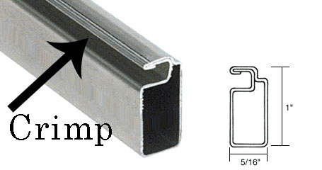 Screen-Frame-Crimp.jpg