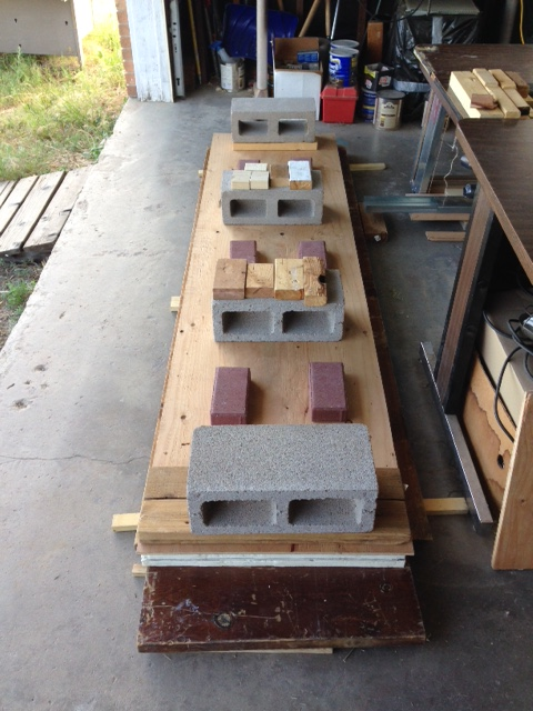 Back, clamped, 061816.JPG