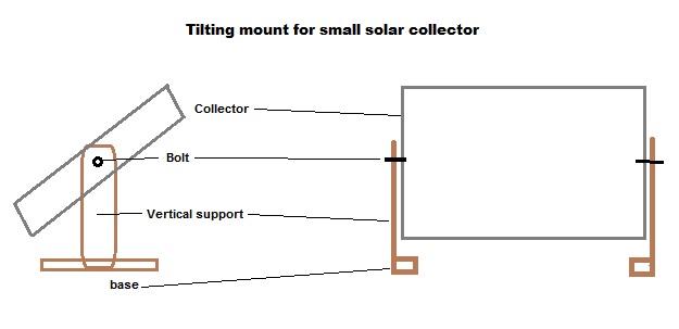 mount 1.jpg