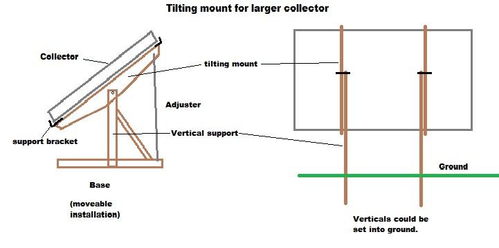 mount 2.jpg