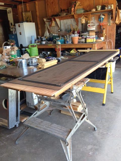 Table, 080816.JPG