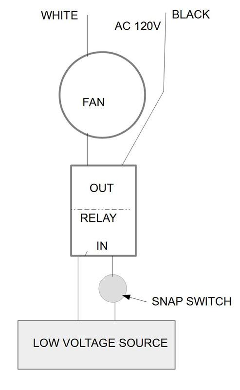SNAP-RELAY.jpg
