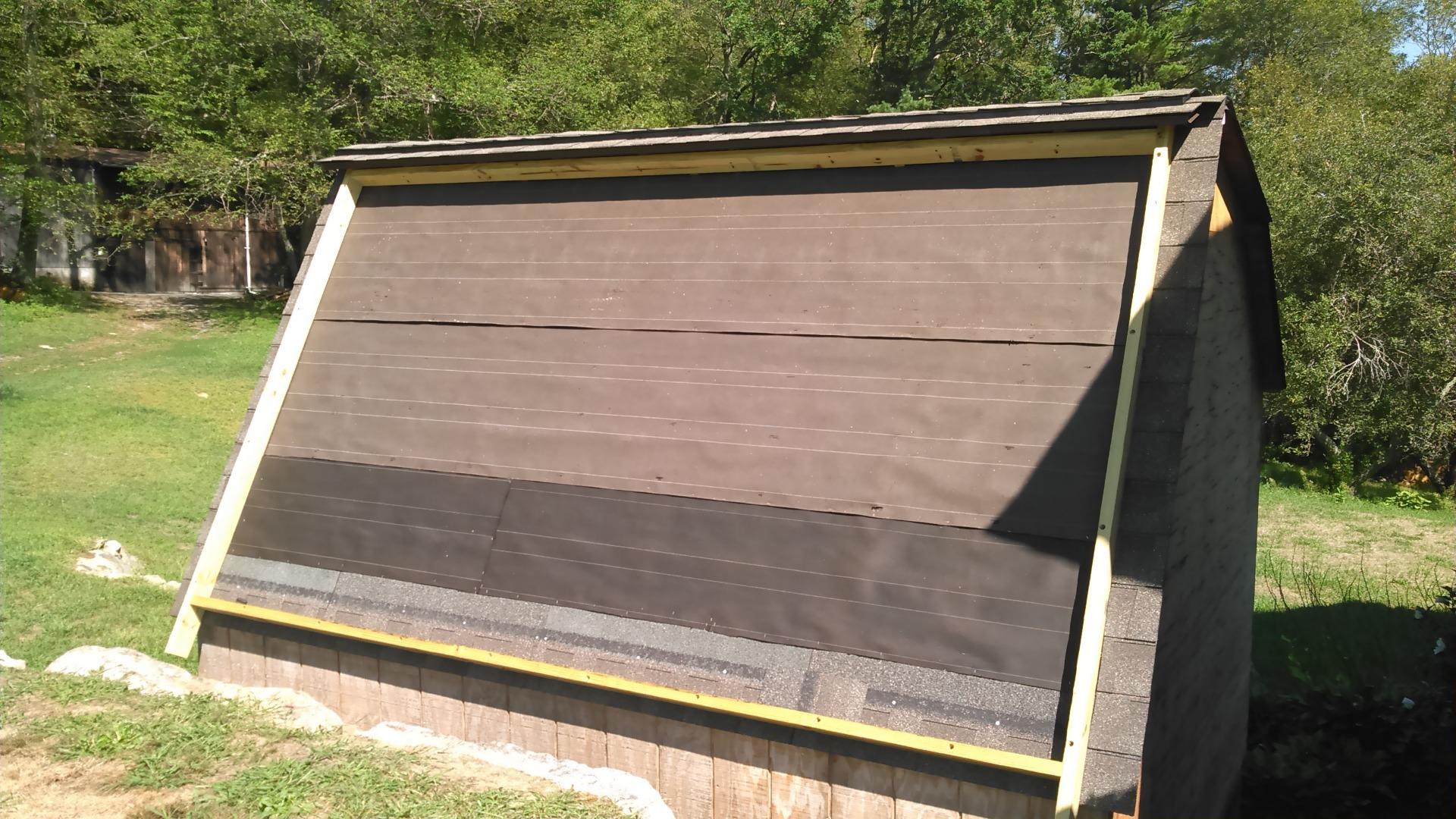 Solar shed 4.jpg