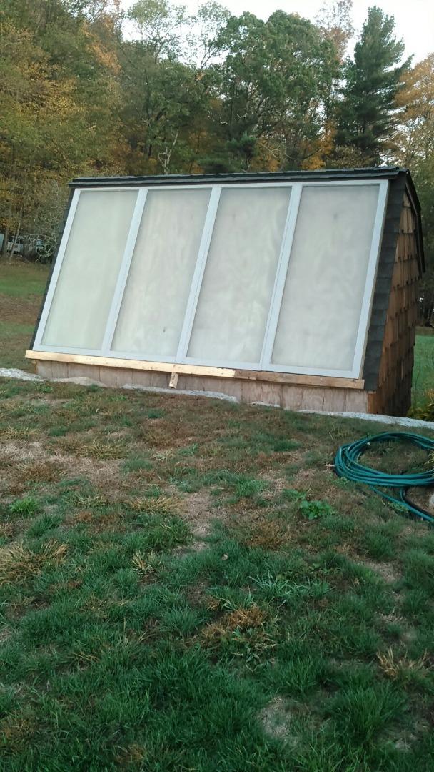 Solar shed 11.jpg