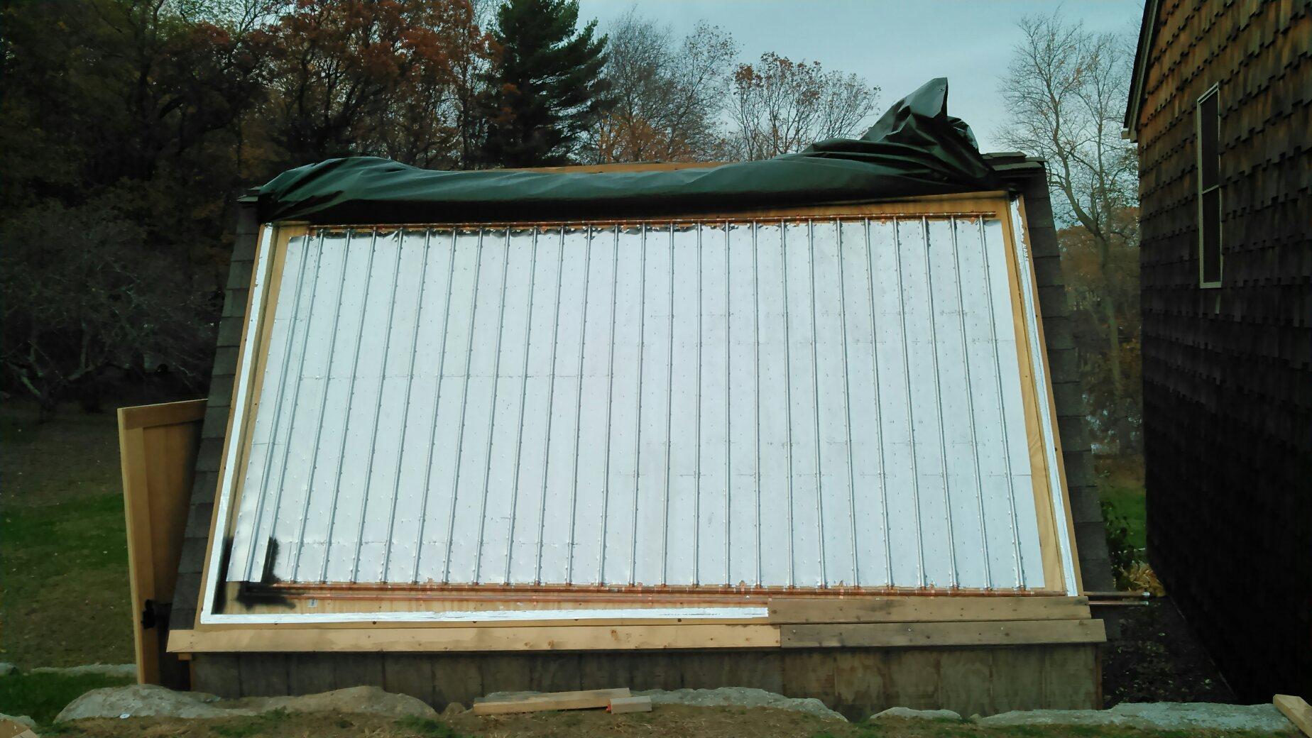 Solar shed 14.jpg