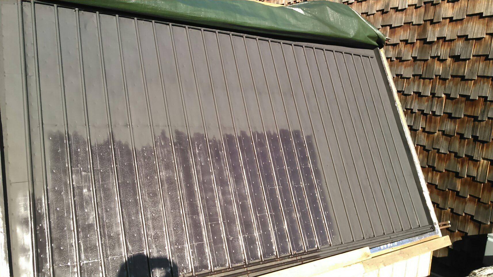 Solar shed 15.jpg