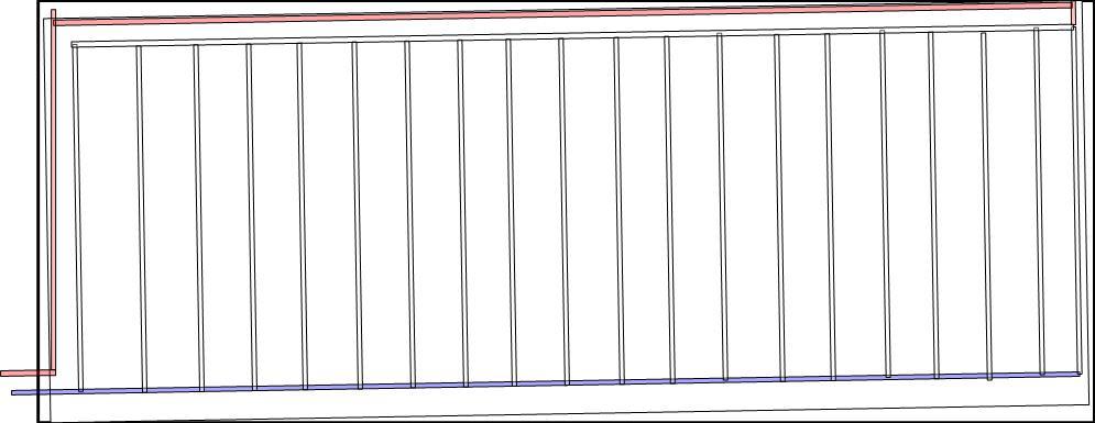 hydronic solar panel verticle harp.jpg