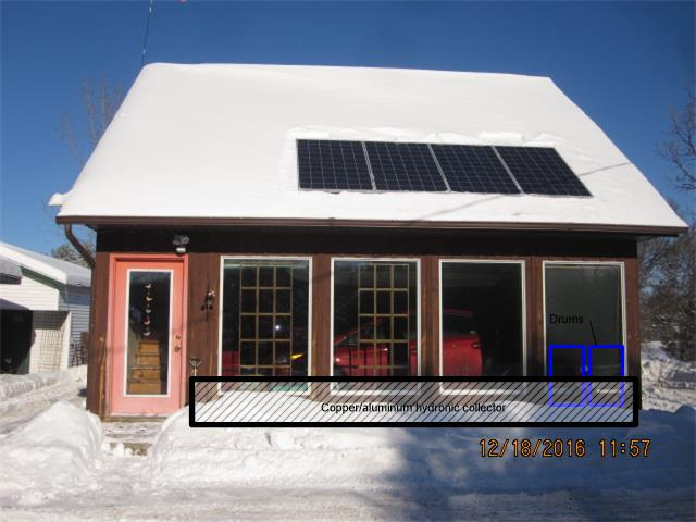 garage and panels.jpg