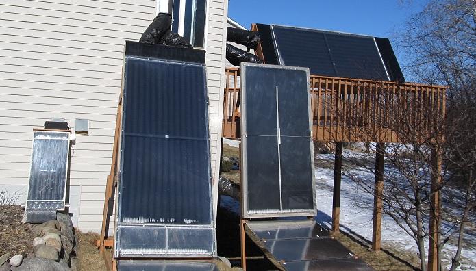 Solar 2016.jpg