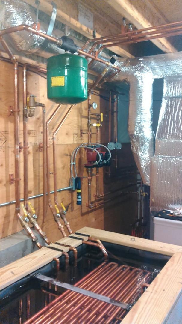 Solar shed 29.jpg