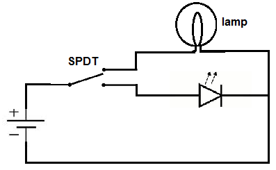 SPDT-switch-circuit.png