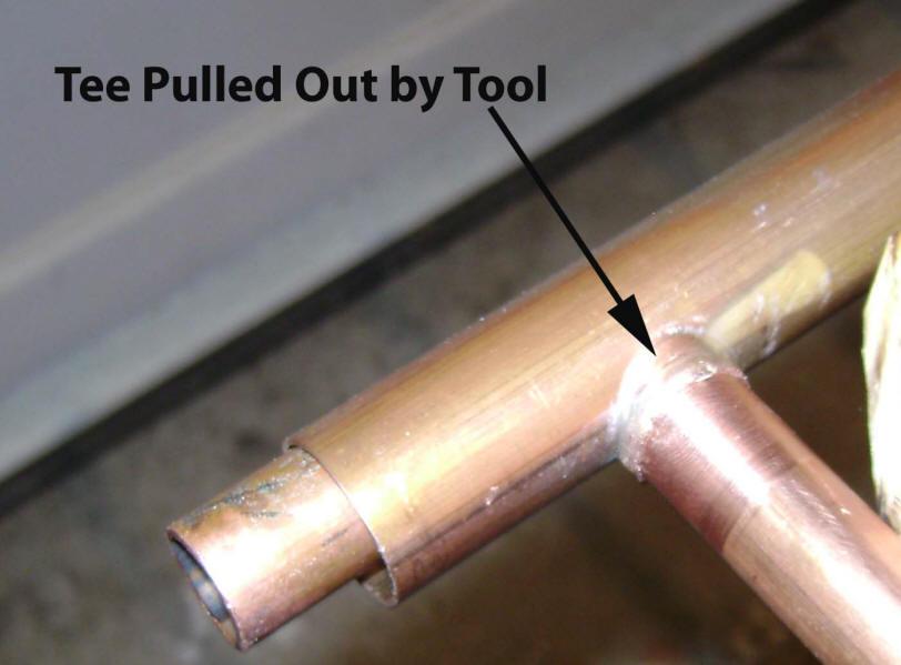 pipe flare label.jpg