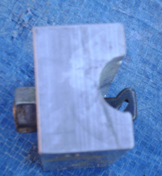 flaring tool 2_small.JPG