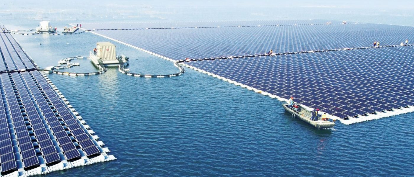 sungrow-power-floating-solar-plant-huainan-china-designboom-05-25-2017-fullheader-1400x600.jpg