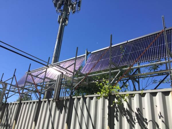 solar collector4.jpg