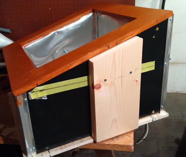 solarcooker-progress.jpg