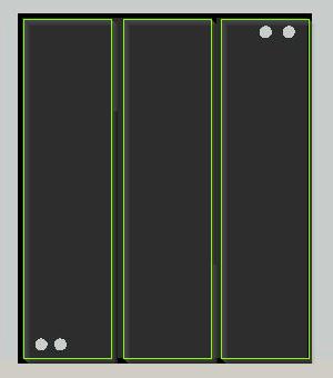U-turn screens.png