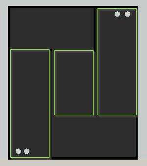 U-turn screens Short.png