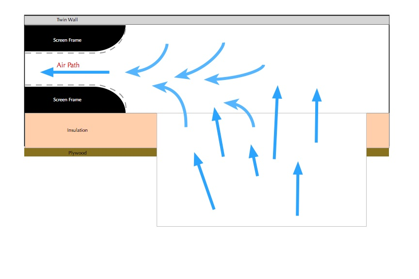 ZeroPass Intake Detail.jpg